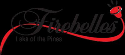 Firebelles